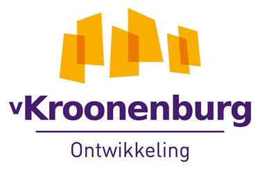 Kroonenburg_logo_RGB