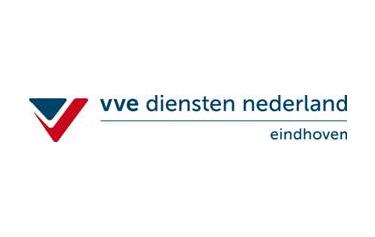 VVE het Vughtse Hart Logo